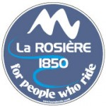 For People Ride La Rosière 1850