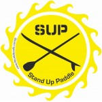 SUP , STAND UP PADDLE